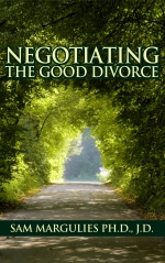 Neg_Good_Divorce-SMargulies_Kindle