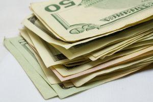 expensive_divorce_attorneys