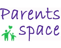 single_parenting_parents_space